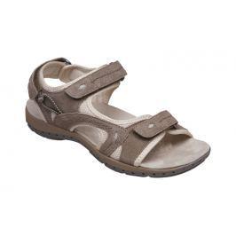 SANTÉ Zdravotní obuv dámská MDA/157-7 macarron vel. 36