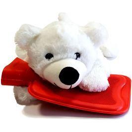 Albert Termofor dětský Lední medvěd