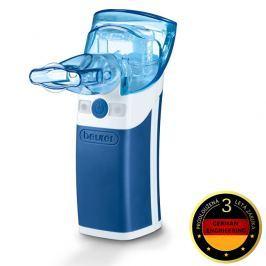 Beurer Membránový inhalátor IH 50