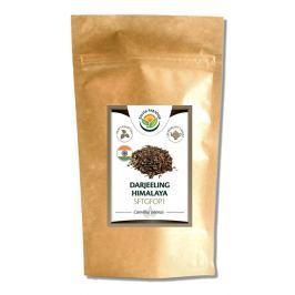 Salvia Paradise Darjeeling Himalaya SFTGFOP1 50 g