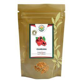 Salvia Paradise Guarana mleté semeno 1000 g