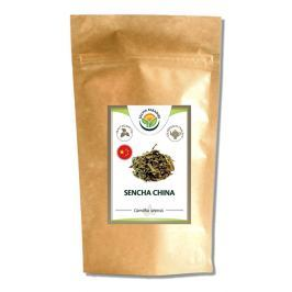 Salvia Paradise Sencha China 200 g