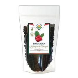 Salvia Paradise Schizandra - Klanopraška plod Dongbei 1000 g