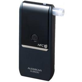 V-net Alkoholtester AL 8000 NFC - SLEVA - POMAČKANÝ OBAL