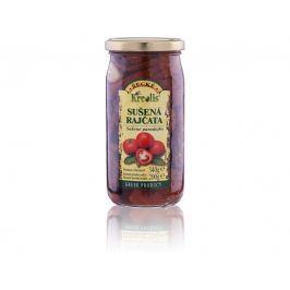 Kreolis Sušená rajčata Kreolis 340g