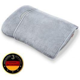 Beurer Shiatsu masážní polštářek MG 145