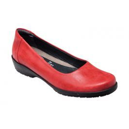 SANTÉ Zdravotní obuv dámská CS/8032 Ruby vel. 38