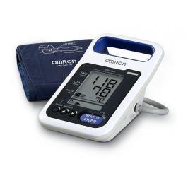 Omron Digitální tonometr HBP 1300