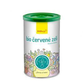 Wolfberry Červené zelí BIO semínka na klíčení 200g