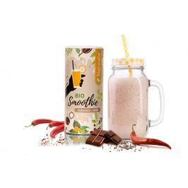 Naturalis Smoothie Čokoláda + Chilli BIO 180 g