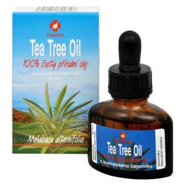 RTJ group Tea Tree Oil (Melaleuca alternifolia) 50 ml