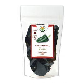 Salvia Paradise Chilli Ancho 130 g