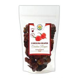Salvia Paradise Chilli Carolina Reaper 20 g