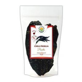 Salvia Paradise Chilli Pasilla 100 g