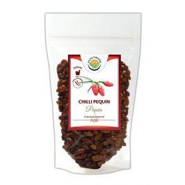 Salvia Paradise Chilli Pequin 100 g
