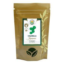 Salvia Paradise Chlorella Japanese - dezintegrovaná HQ 250 g