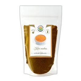 Salvia Paradise Kari Madras 500 g