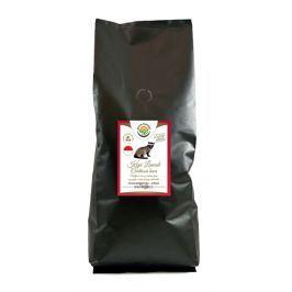 Salvia Paradise Káva - Kopi Luwak - cibetková káva 250 g