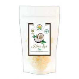Salvia Paradise Kokos plátky - chipsy BIO 500 g