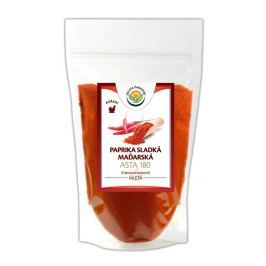 Salvia Paradise Paprika sladká maďarská 250 g