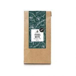 Allnature Yerba Mate sypaný čaj BIO 50 g