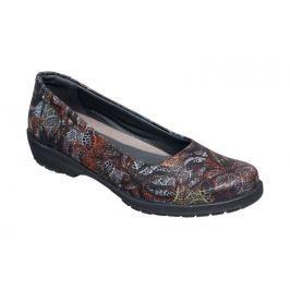 SANTÉ Zdravotní obuv dámská CS/8032T SHAWL 38
