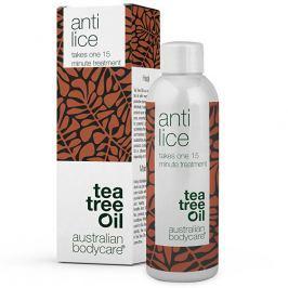 Australian Bodycare Australian Bodycare Anti Lice 100 ml