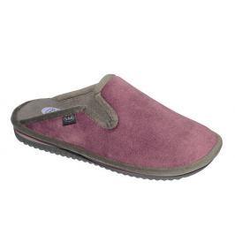 Scholl Zdravotní obuv BRIENNE 2.0 PINK/GREY 38