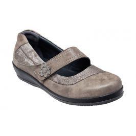 SANTÉ Zdravotní obuv dámská CS/4632 Cloudy 40