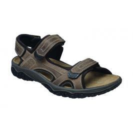 SANTÉ Zdravotní obuv pánská IC/304220 FANGO 43