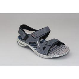 SANTÉ Zdravotní obuv Pánská - PE/31604-54 ATLANTICO 43