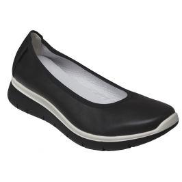 SANTÉ Zdravotní obuv Dámská - IC/505770 NERO 37