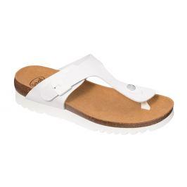 Scholl Zdravotní obuv - BOA VISTA UP - Silver 37