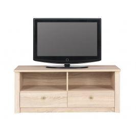 TV stolek / skříňka Fintona F18