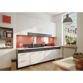 Kuchyň Rose 260 cm