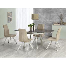 Jídelní stůl Turion (pro 4 až 8 osob)