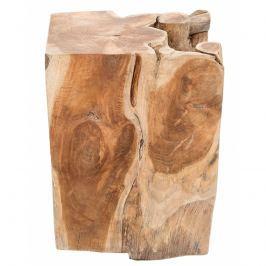 INV Odkládací stolek FOREST