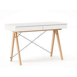 Pracovní stůl Ilmio 120 x 50 cm