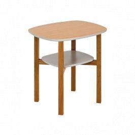 WDN Odkládací stolek Side malý