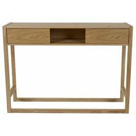 WDN Konzolový stolek Nest