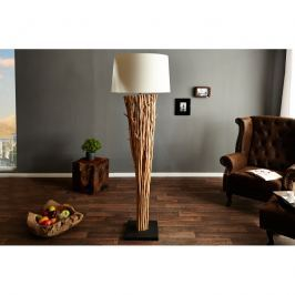 INV Stojací lampa Jungle 175 cm