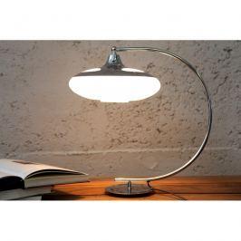 INV Stolní lampa Moon