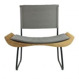 Židle Botanic