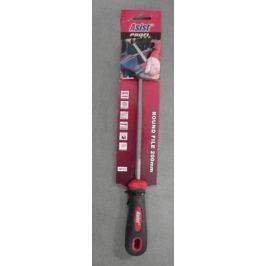 Kulatý pilník 200 mm ASIST ARP114