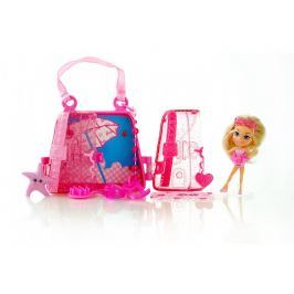 Barbie mini B. Panenka RS1023
