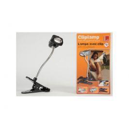 Clip lampa s odpuzovačem hmizu No brand 45418
