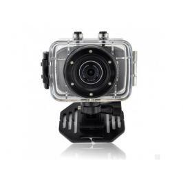 Action kamera, 4 barvy No brand 54038