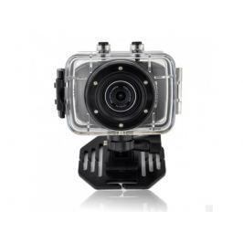 Action kamera, 4 barvy No brand RS4013