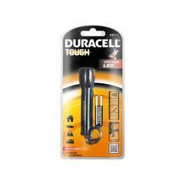 Baterka Tough led DURACELL 00669