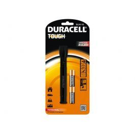 baterka Tough 3LED DURACELL 00667